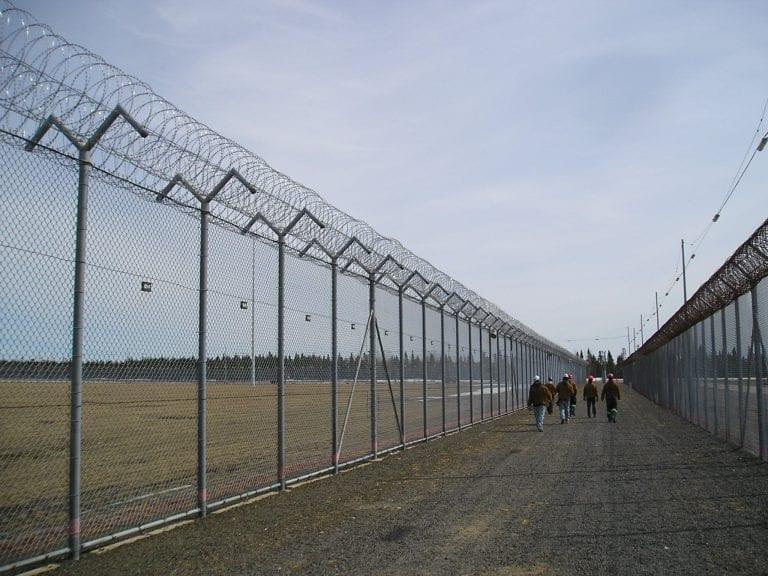 Prison Port-Cartier (7)